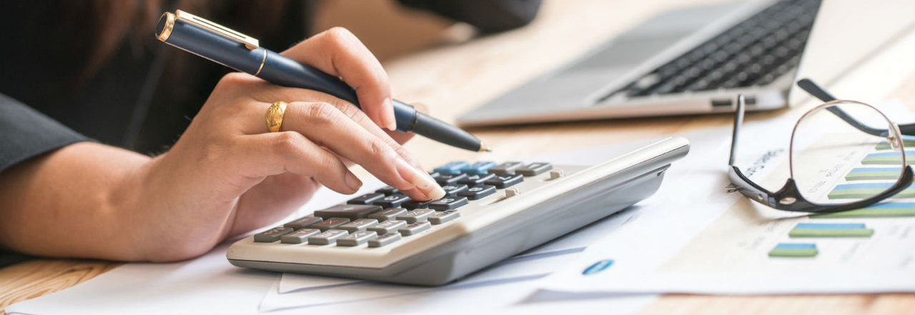 Fiscalisten_Pro-count