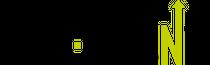 Logo van boekhoudkantoor Pro-count